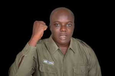 NANS demands immediate release of Kogi students