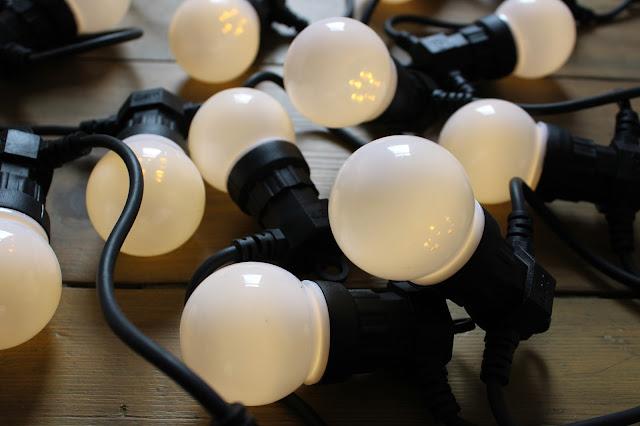 lights4fun festoon lights