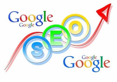 SEO Top google là gì? đâu là địa chỉ cung cấp dịch vụ SEO Top hiệu quả?