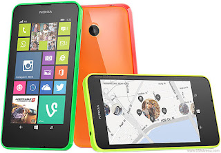 nokia-lumia635-latest-pcsuite-free-download