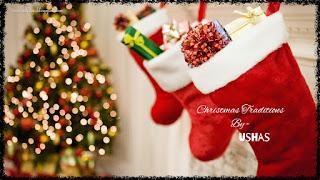 christmas-traditions-for-english