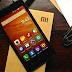 Smartphone Xiaomi Murah Berkualitas Bagus Tahun 2017