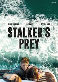 Nonton Stalker's Prey (2017)