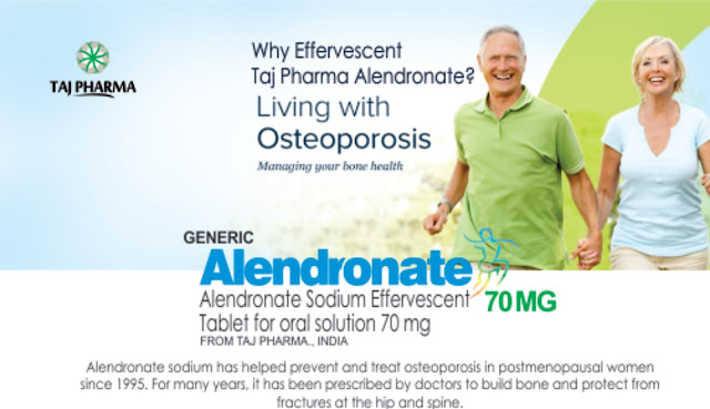 Buy Alendronate