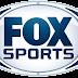 IPTV Fox Sport