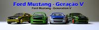 http://minisinfoco.blogspot.com.br/2014/11/especial-ford-mustang-50-anos-iii-parte.html
