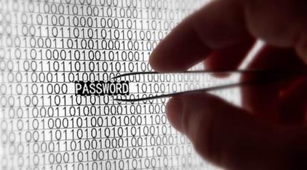 5 Ways to Make Password Can Deceive Hacker and Computer