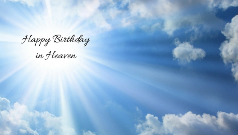 Happy-birthday-in-heaven-for-my-cousin