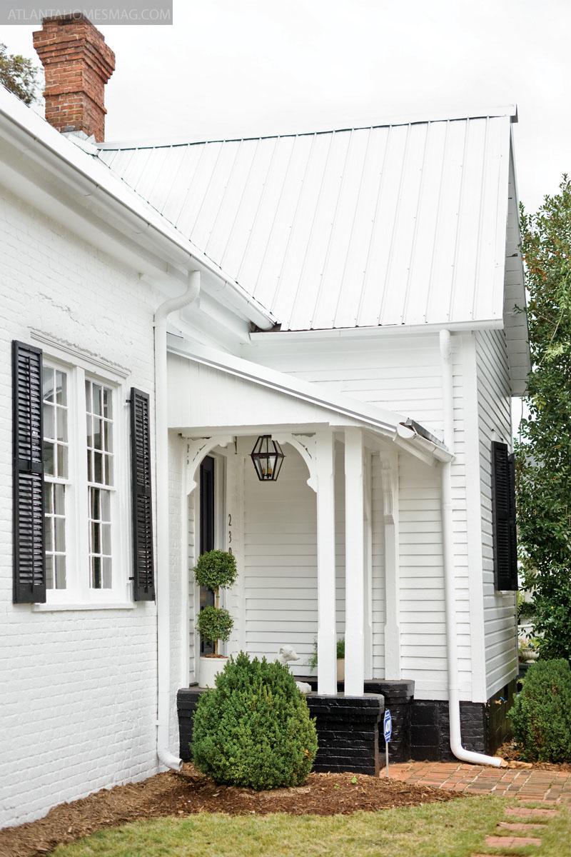 Splendid Sass Jimmy Stanton Design In Madison Georgia