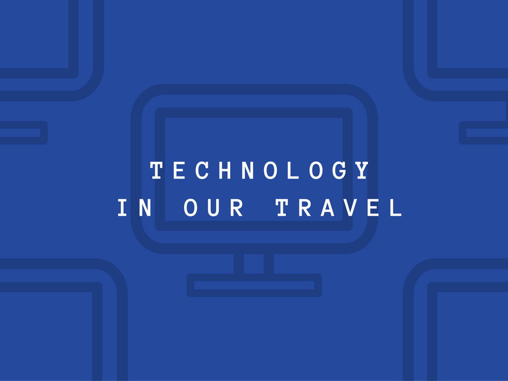 technology and how it has improved Technology is very powerful and nothing is as good as technology at improving  life even though this is both good on paper and on the surface there are.