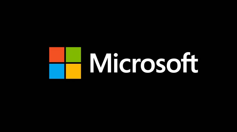 【超狂】微軟各產品KMS序號大全!!! - 歐維斯福利設