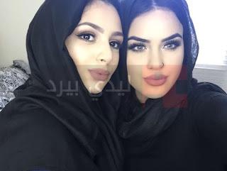 بنات مصر تعارف واتساب مع رقم الموبايل , بنات من المغرب للجنس على الفايبر مع رقم الهاتف