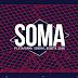 Playlist: SOMA 2016