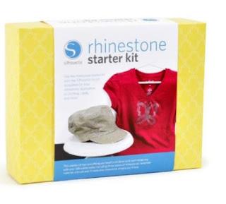http://graphtecgb.co/product/rhinestone-starter-kit-silh-rhine-start/