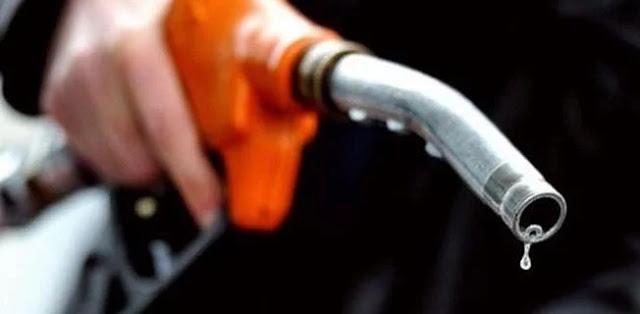 Paling Cepat, Jam 6 Sore Ini Harga Premium Naik Jadi Rp 7.000/Liter