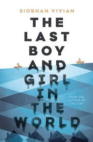 https://www.goodreads.com/book/show/24157347-the-last-boy-and-girl-in-the-world?from_new_nav=true&ac=1&from_search=true