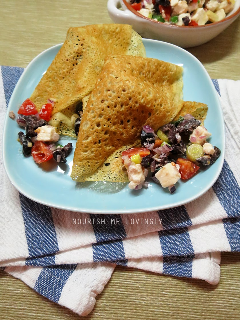 feta_and_olives_savoury_crepes