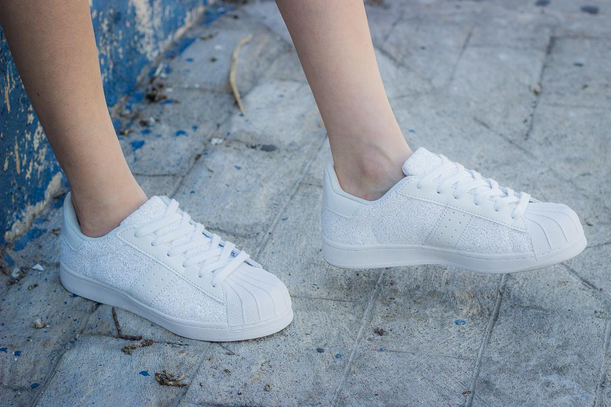 zapatillas deportivas kondy shoes