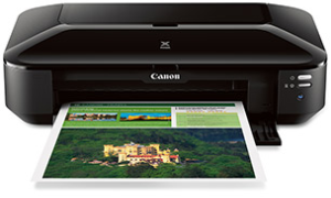 Canon PIXMA iX6820 Driver Download 300x237 - Canon PIXMA iX6820 Drivers Download
