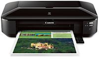 Download Driver Canon PIXMA iX6820