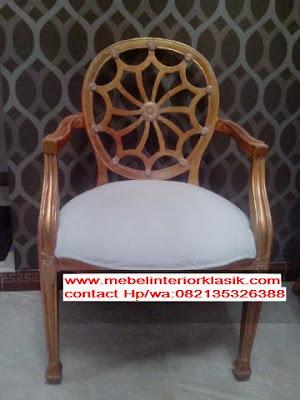 Toko Jati,Furniture kursi ukir klasik mewah,jual mebel interior Klasik,mebel ukir,mebel jati