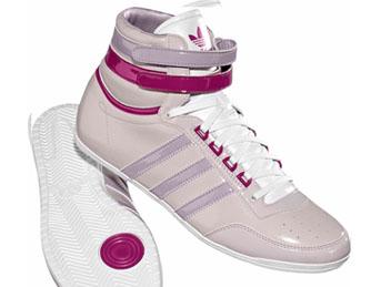 554d373d57ea4 modelos de zapatillas adidas de mujer