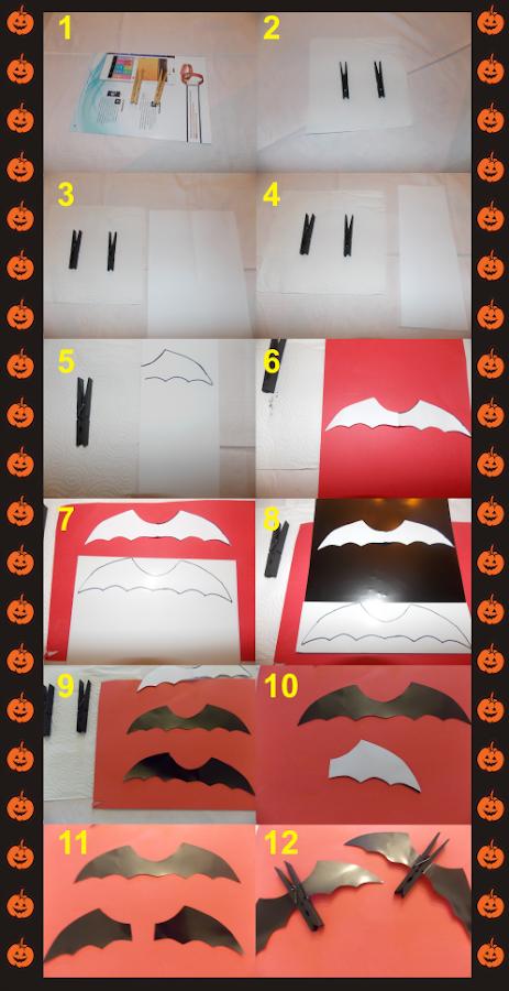 Forja-Ideas-Halloween