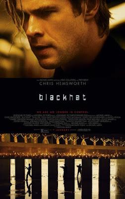 blackhat-2015.jpg