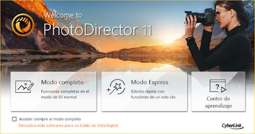 photodirector11-4.PNG