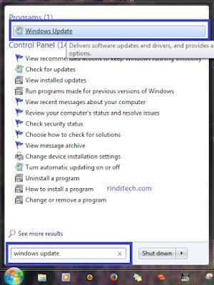 Windows 10 Bajakan : windows, bajakan, Lengkap, Mendapatkan, Windows, Gratis, Dengan, Upgrade, Rindi
