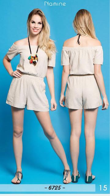 Fornecedores de moda feinina