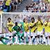 Σενεγάλη - Κολομβία 0-1 (74')