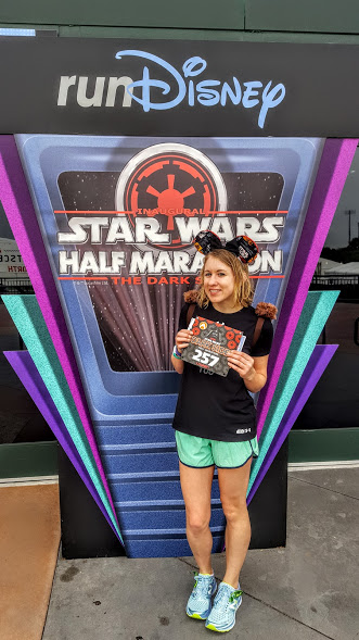 rundisney-star-wars-half-marathon-2016
