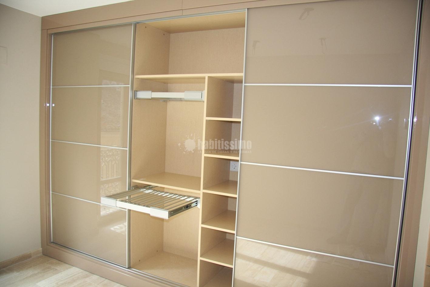 Reformar Ba O En Vestidor Dikidu Com # Muebles Vestidor Baratos