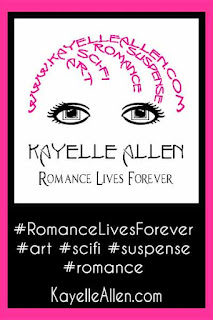 13 Things Authors Need for Promo @kayelleallen #writingtip #MFRWauthor