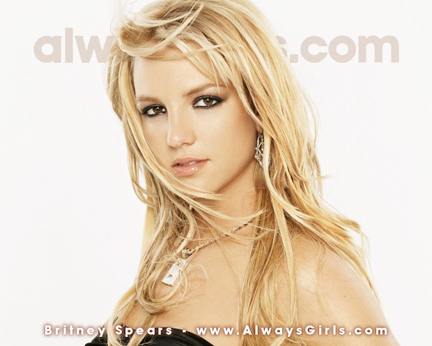 Pixwallpaper - Wallpaper Directory Hot And Sexy Britney Spears