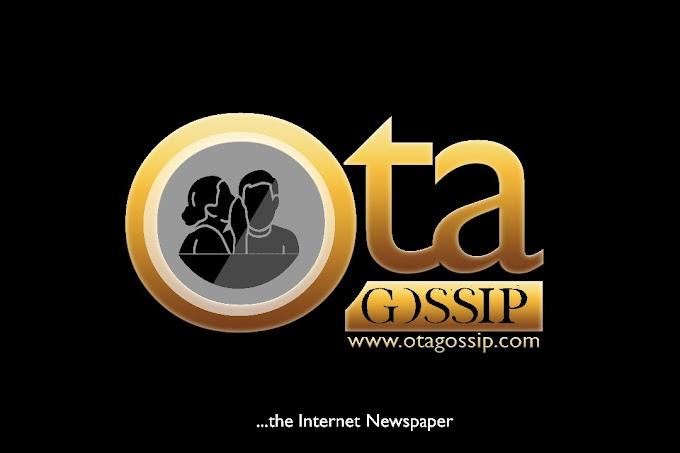 Accident - Beggar killed and three were injured in Sango otta, Ogun State