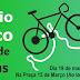 II Passeio Ciclístico Aniversário de Bombinhas