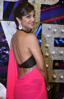 Shilpa Shetty HQ 010 ~  Exclusive 002.jpg