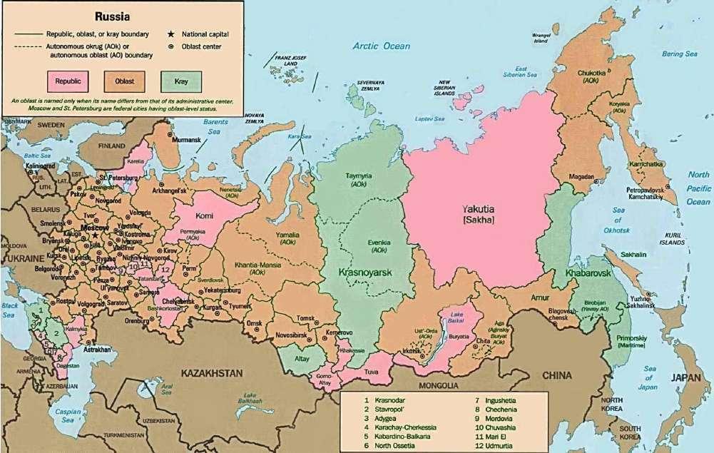 Springtime of Nations: Near Russia's Arctic Rim, Karelians ... on ladino map, frisian map, navajo map, sakha map, breton map, persian map, bashkortostan map, maori map, tonga map, yiddish map, igbo map, oromo map, sanskrit map, wolof map, tuva map, hawaiian map, uyghur map, malagasy map, yakut map, venda map,