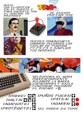 guia2.png
