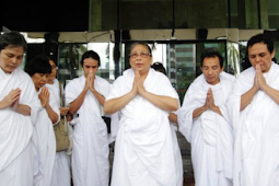 10 Nabi Palsu Yang Pernah Menggemparkan Indonesia