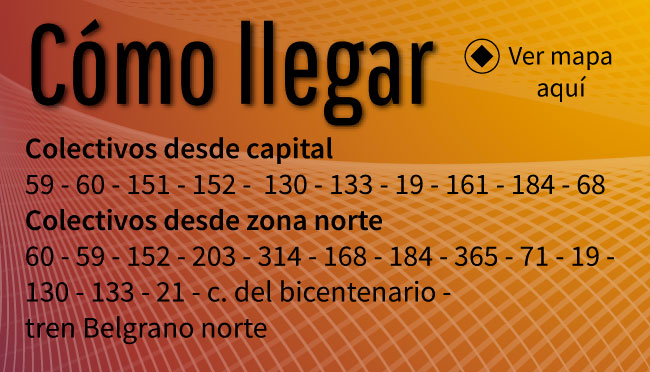 http://www.milgrafic.online/imagenes_clases/ubicacion.jpg