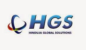 Hinduja-Global-Solutions-walkin-Freshers