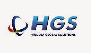 Hinduja-Global-Solutions-walkin-Freshers