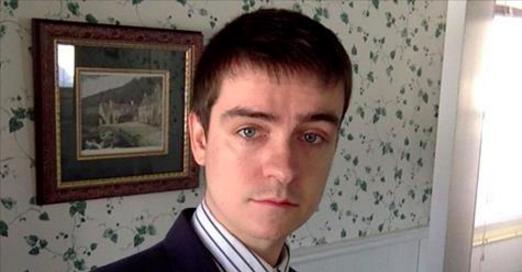 Voici ce que l'on sait sur le suspect de la tuerie de la mosquée, Alexandre Bissonnette