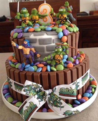 Gambar Kue Ulang Tahun Anak Laki Laki Terbaru : gambar, ulang, tahun, terbaru, Ulang, Tahun, Berbagai