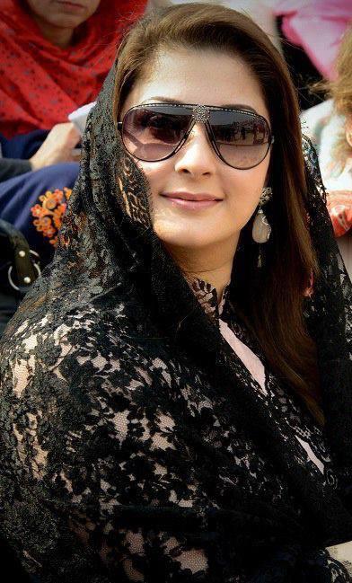 Pakistani Desi Girls Pictures ~ South Indian Actresses Pics