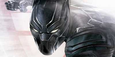 MCU News: Black Panther new set pic and cast officially confirmed