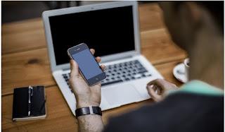 Cara Kirim SMS Dari PC Menggunakan Android Messages